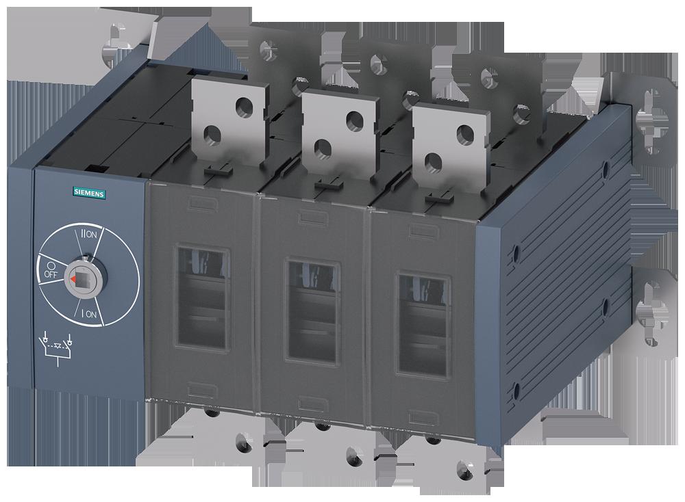 3KC0350-0RE00-0AA0 Siemens