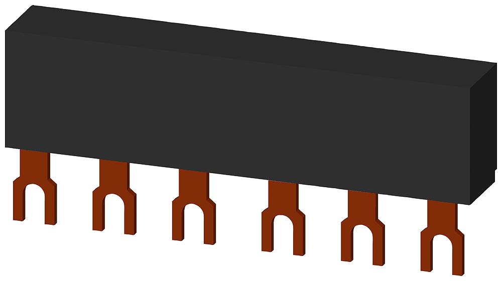 3-Phase Busbars product photo