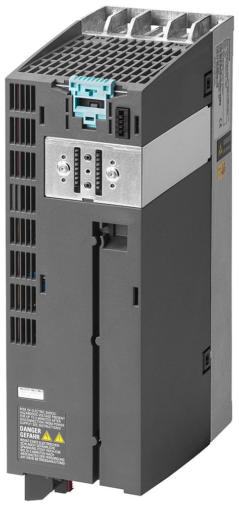 Siemens 6SL32101PE161UL1