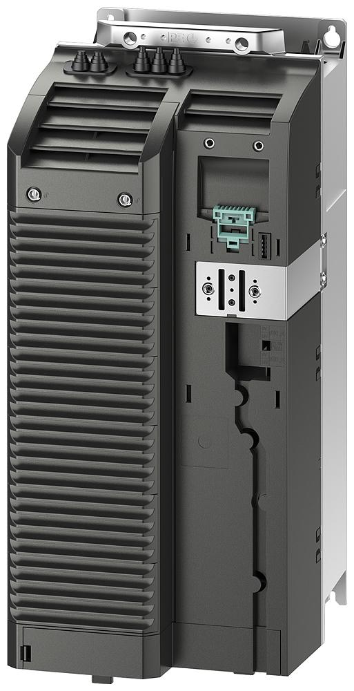 SINAMICS PM240P-2, IP20 / UL open type, FSD, 380-480 V 3 AC, 37,00 kW